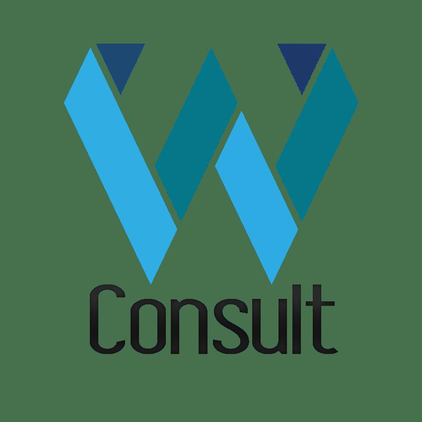 Wasa Consult