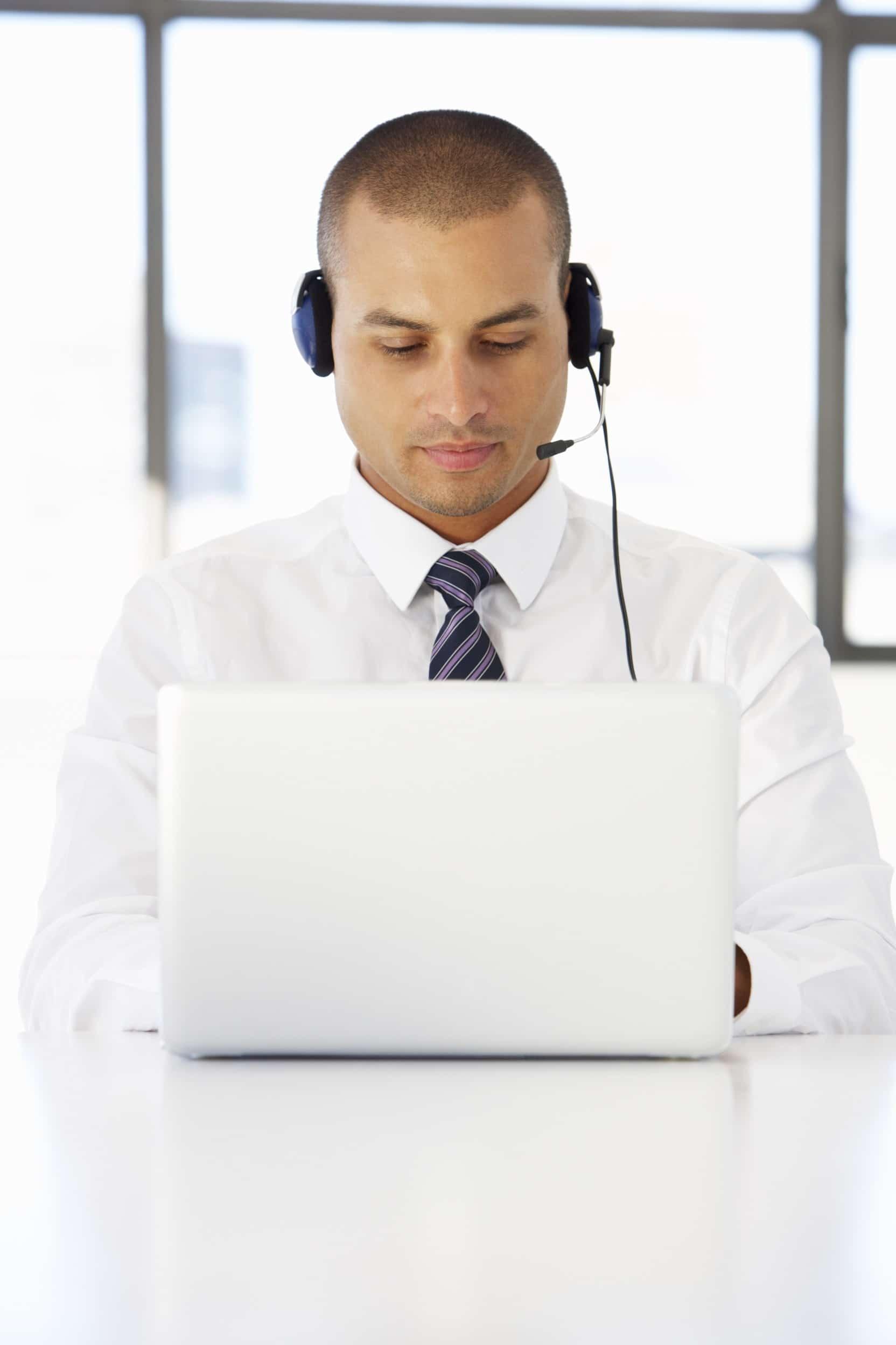voice-operator2