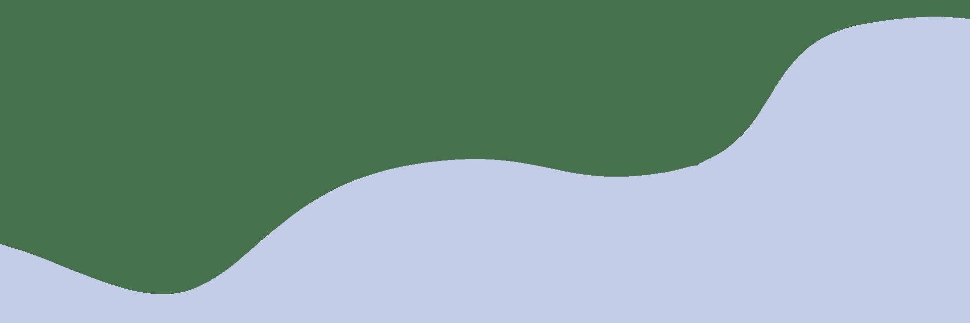 graph4_1